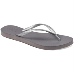 Reef Escape Sandals - Women's