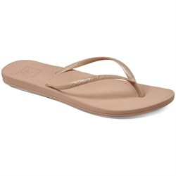 Reef Escape Lux Sandals - Women's