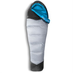 The North Face Blue Kazoo 15F Sleeping Bag