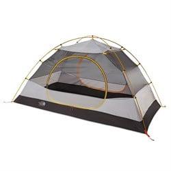 The North Face Stormbreak 3 Tent
