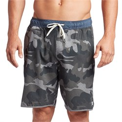 Vuori Banks Shorts