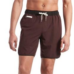 Vuori Banks Shorts