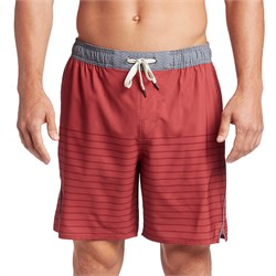 Vuori Trail Shorts