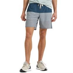 Vuori Trail Shorts
