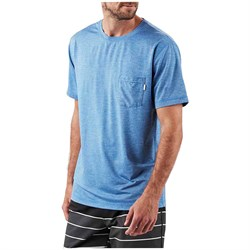 Vuori Tradewind Performance T-Shirt