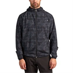 Vuori Outdoor Trainer Shell Jacket