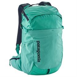 Patagonia Nine Trails 18L Backpack - Women's