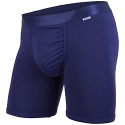 BN3TH Classics Boxer Brief