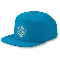 Dakine Hawaii Hat - Women's