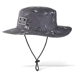 Dakine Hogan Hat