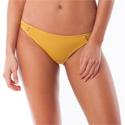 Rhythm My Cheeky Bikini Bottoms - Women's