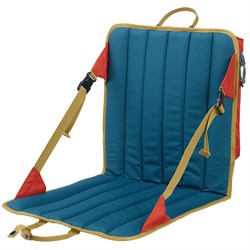 Burton Idletime Chair