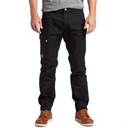 Fjällräven Greenland Jeans