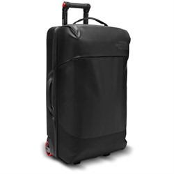 The North Face Stratoliner Bag - L