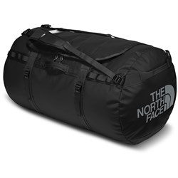 The North Face Base Camp Duffel Bag - XXL