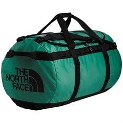 The North Face Base Camp Duffel Bag - XL