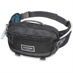 Dakine Hot Laps 5L Waist Bag