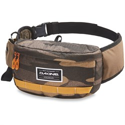 Dakine Hot Laps 2L Waist Bag