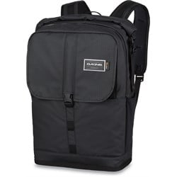 Dakine Cyclone Wet​/Dry 32L Backpack