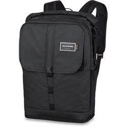Dakine Cyclone Wet/Dry 32L Backpack