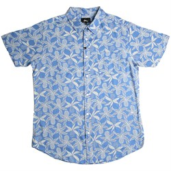 Imperial Motion Vacay Short-Sleeve Shirt
