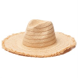 Rhythm Sun Hat - Women's