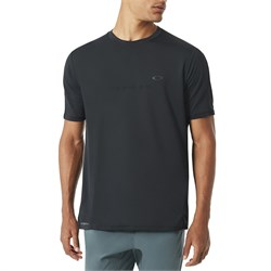 Oakley Windshear T-Shirt