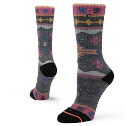 Stance Malheur Outdoor Socks - Women's