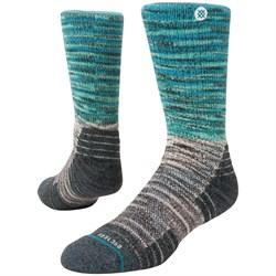 Stance Glacier Hike Socks