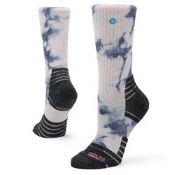 Stance Nestucca Hike Socks - Women's