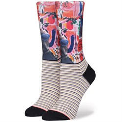 Stance Yes Darling Socks - Women's