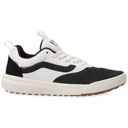 Vans UltraRange Rapidweld Shoes - Women's