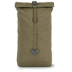 Millican Smith The Roll 18L Backpack