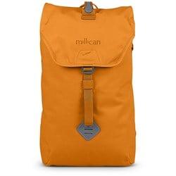 Millican Fraser 18L Rucksack