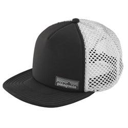 Patagonia Duckbill Trucker Hat 2018