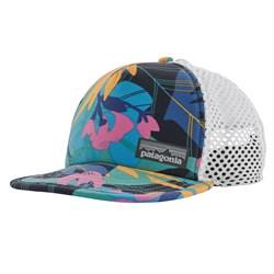 Patagonia Duckbill Trucker Hat