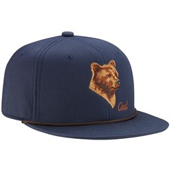 7a2eebef1f3 Coal The Wilderness SP Hat