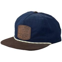 HippyTree Hacienda Hat