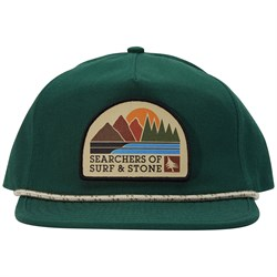HippyTree Expedition Hat