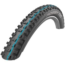 Schwalbe Nobby Nic Tire - 27.5