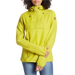 Fjällräven High Coast Wind Anorak - Women's