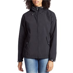 Fjällräven Greenland Wind Jacket - Women's