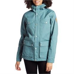 Fjällräven Greenland Jacket - Women's