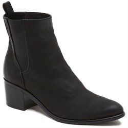Dolce Vita Colbey Boots - Women's