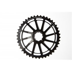 Wolf Tooth Components GC 42 ​+ 16t Cog Bundle for SRAM 11-36t 10-Speed Cassettes