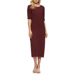 Tavik Pia Midi Dress - Women's