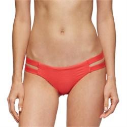 Tavik Chloe Minimal Bikini Bottoms - Women's