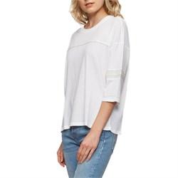 Tavik Sosa T-Shirt - Women's