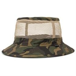 Brixton Hardy Bucket Hat