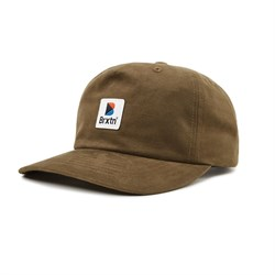Brixton Stowell MP Hat